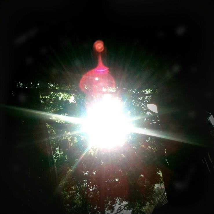20120824-154646.jpg