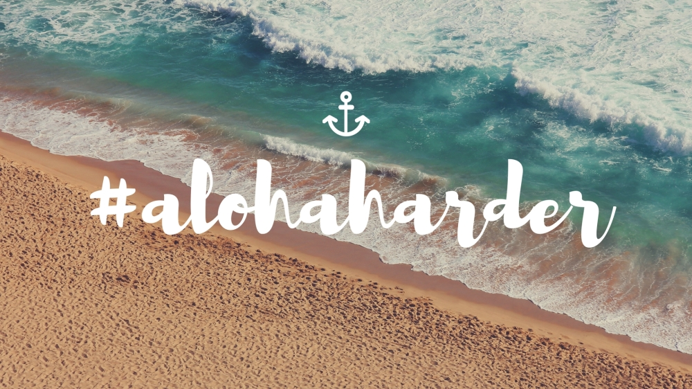 #alohaharder sea.jpg